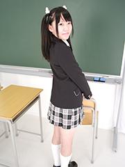 ryoko_seifuku_00007.jpg