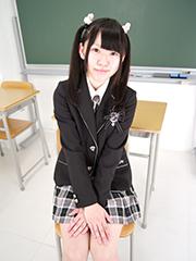 ryoko_seifuku_00010.jpg