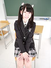 ryoko_seifuku_00011.jpg