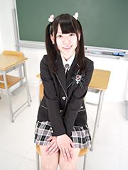 ryoko_seifuku_00012.jpg
