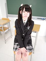 ryoko_seifuku_00013.jpg