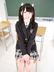 ryoko_seifuku_00014.jpg