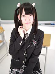 ryoko_seifuku_00015.jpg