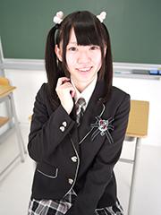ryoko_seifuku_00016.jpg
