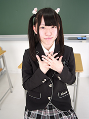 ryoko_seifuku_00017.jpg