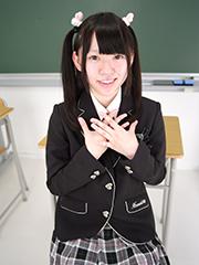 ryoko_seifuku_00018.jpg