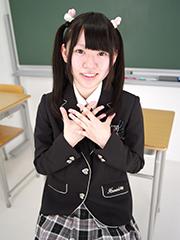 ryoko_seifuku_00020.jpg
