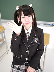 ryoko_seifuku_00021.jpg