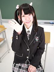 ryoko_seifuku_00022.jpg