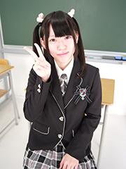 ryoko_seifuku_00023.jpg