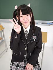ryoko_seifuku_00024.jpg