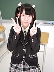 ryoko_seifuku_00025.jpg