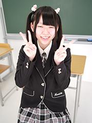 ryoko_seifuku_00026.jpg