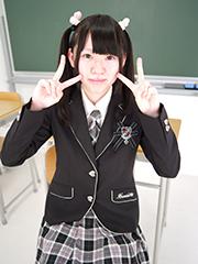 ryoko_seifuku_00028.jpg