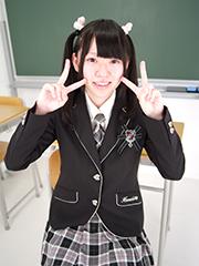 ryoko_seifuku_00029.jpg