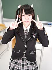 ryoko_seifuku_00030.jpg
