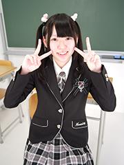 ryoko_seifuku_00031.jpg
