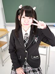ryoko_seifuku_00032.jpg