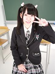 ryoko_seifuku_00033.jpg