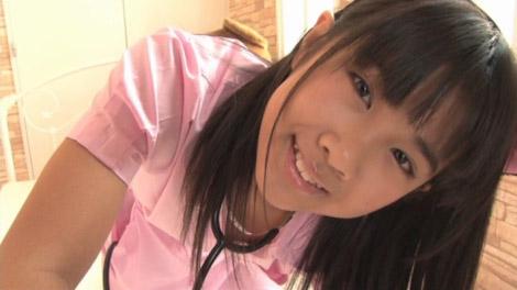 sakura_mankai_00041.jpg