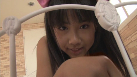 sakura_mankai_00048.jpg