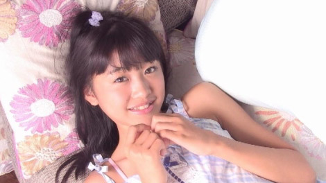 sakuragi_poolnow_00003.jpg