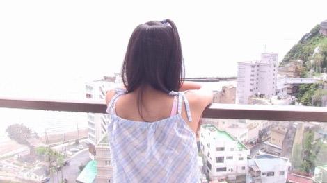 sakuragi_poolnow_00007.jpg