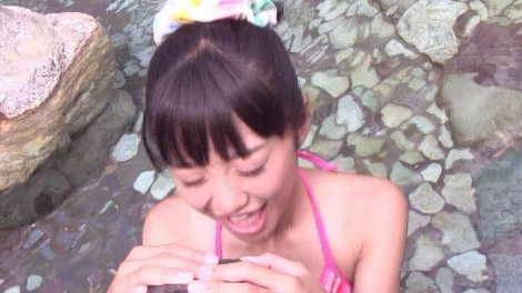 sakuragi_poolnow_00024.jpg