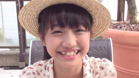 sakuragi_poolnow_00037.jpg