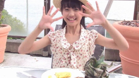 sakuragi_poolnow_00039.jpg