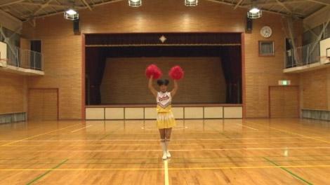 sakurako_sakurairo_00039.jpg