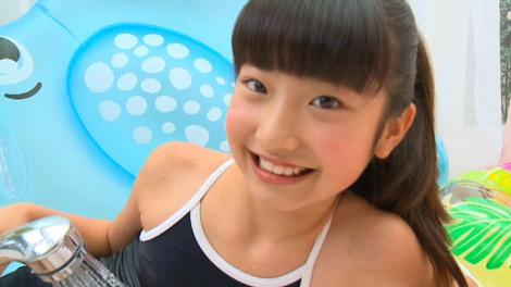 sasamomo_hajimetechu_00018.jpg