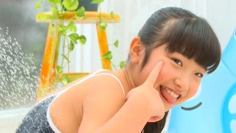 sasamomo_hajimetechu_00020.jpg