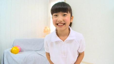 sasamomo_hajimetechu_00024.jpg