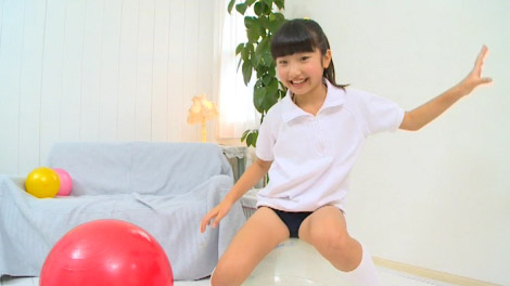 sasamomo_hajimetechu_00027.jpg