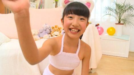 sasamomo_hajimetechu_00033.jpg