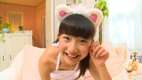 sasamomo_hajimetechu_00039.jpg