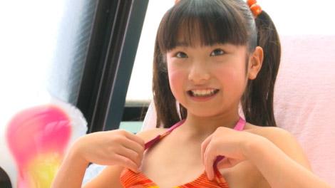 sasamomo_hajimetechu_00041.jpg