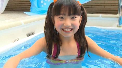 sasamomo_hajimetechu_00045.jpg