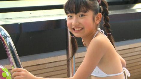 sasamomo_hajimetechu_00052.jpg