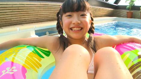 sasamomo_hajimetechu_00056.jpg