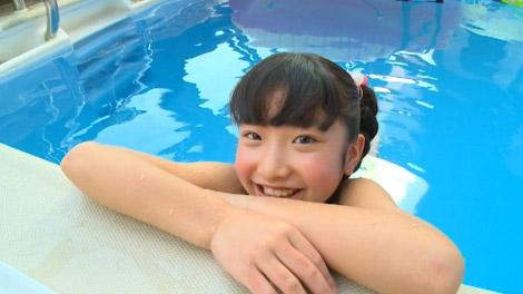 sasamomo_hajimetechu_00059.jpg