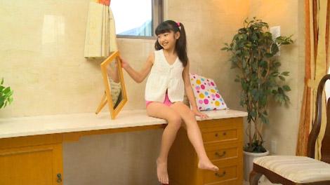 sasamomo_hajimetechu_00066.jpg