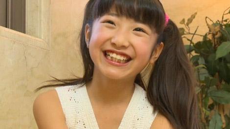 sasamomo_hajimetechu_00069.jpg