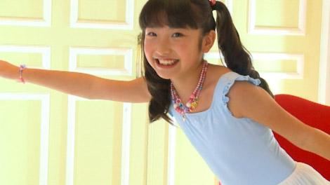 sasamomo_hajimetechu_00076.jpg