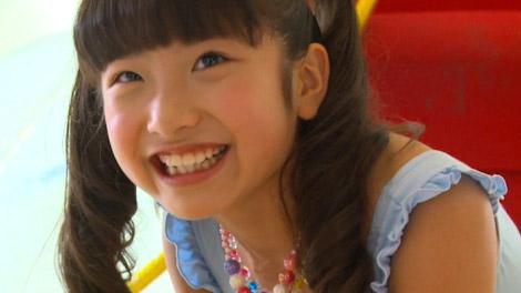 sasamomo_hajimetechu_00080.jpg
