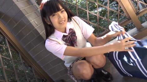 sawayaka_nisizaki_00004.jpg