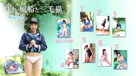 seino_fusenmikeneko_00000.jpg