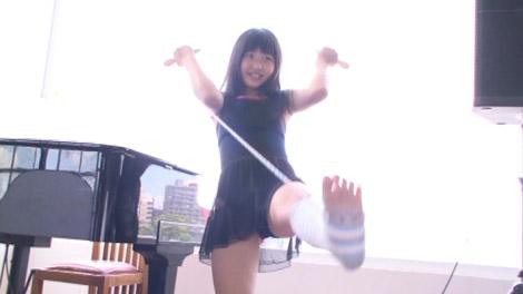 seino_fusenmikeneko_00006.jpg