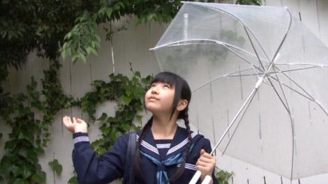 seino_fusenmikeneko_00013.jpg